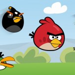 angry birds hd consoles
