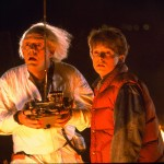 back-to-the-future-