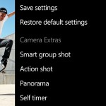 camera465
