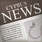 cyprusnews logo