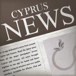 cyprusnews logo