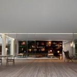 dezeen_Casa-Grecia-by-Isay-Weinfeld_ss_29