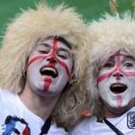 england-fans-euro-2012