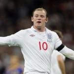 england-ukraine-1-0