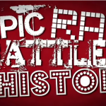 epic_rap_battle_of_history