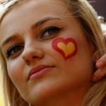 euro-2012-fan