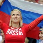 euro-2012-fan-3