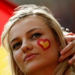 euro-2012-fan-4