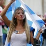 euro-2012-fan-8