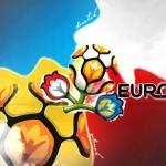 euro--2012