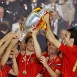 euro-winners