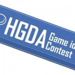 game-idea-contest-logo