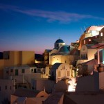 greece-santorini_6024_600x450