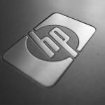 hp-sign-logo-5