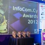 infocom-124