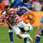 italy-croatia-1-1