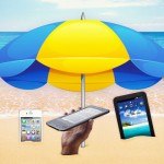 lifehacker-gadgets-beach