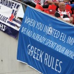 ÐÏËÙÍÉÁ - ÅËËÁÄÁ (ÃÉÏÕÑÏ 2012) POLAND - GREECE (EURO 2012)