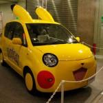 pokemon-cars-1