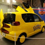 pokemon-cars-2