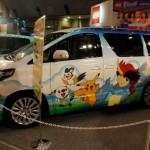 pokemon-cars-6