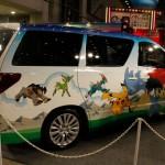 pokemon-cars-7