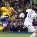 sweden-france-2-0