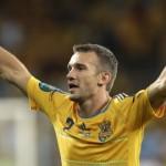 sweden-ukraine-1-2
