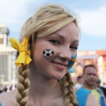 swedish-fan-1
