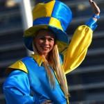 swedish-fan-4