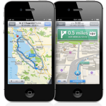 turn-to-turn-maps-ios6