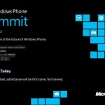 windows_phone_8_sneak_peek_invitation