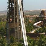 words-tallest-highest-water-slide-insano-beach-park-brazil-2
