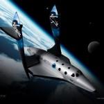2011-08-11-spaceshiptwo