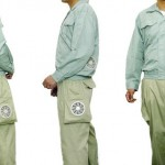 AirConditioned-Cooling-Pants