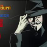 Anonymous_OpSunBurn (1)