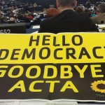 Hello-Democracy-Goodbye-ACTA