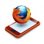 Mozilla Firefox OS