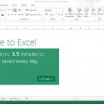Office_2013_3