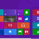 Windows_8_start_screen_Niki