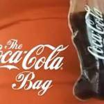 coca_cola_bag
