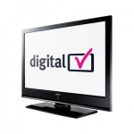 digital-tv