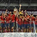 euro-final