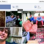 facebook-timeline-photos-redesign