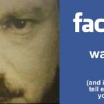 facebook_monitors_chatting