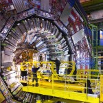 higgs-boson-announcement