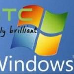 htc_windows 8