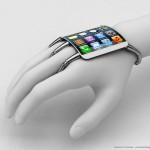 iphone-5-handphone-fan-concept