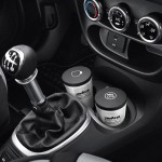 lavazza-branded-kit-fiat-500L-01