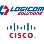 logicom_cisco